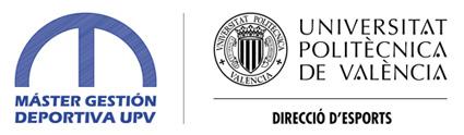 Cn tennis valencia gesti n deportiva actualidad for Universidad valencia master